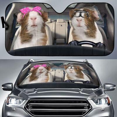 CSS 0499 Car AUTO SUN SHADE Car SunShade SuperTM