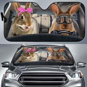 CSS 0490 Car AUTO SUN SHADE Car SunShade SuperTM