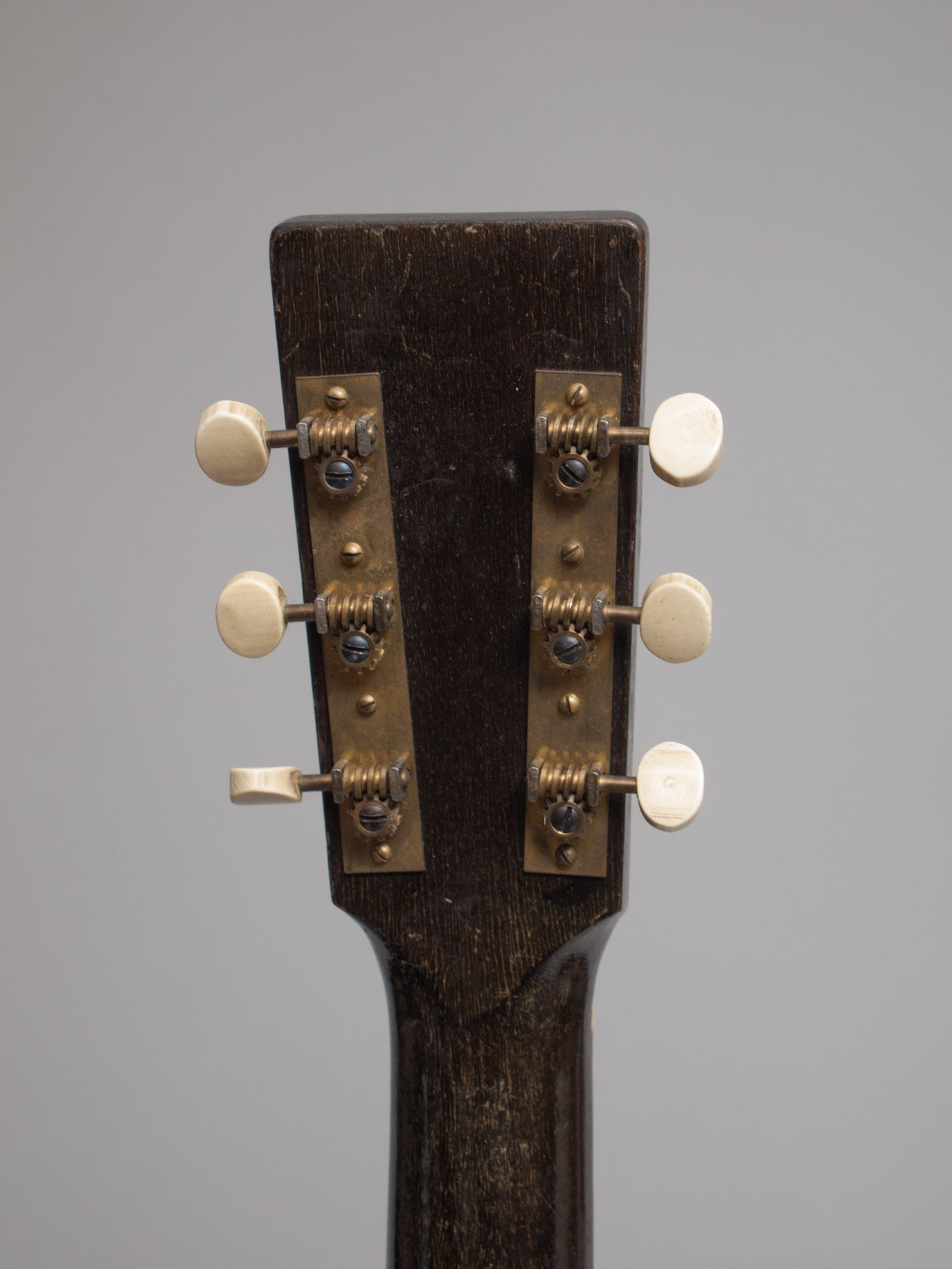 1930 Gibson Marshall Special