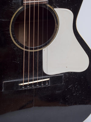 1931 Gibson L-00