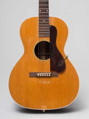 1931 Gibson L-2 Rosewood