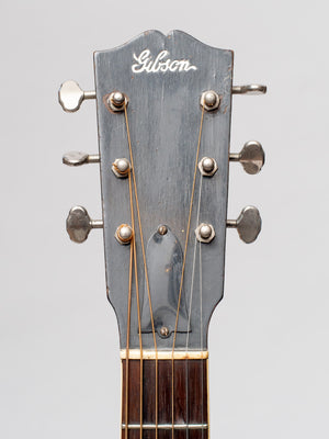 1933 Gibson L-10