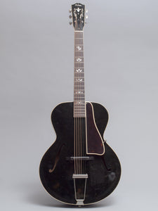 1935 Gibson L-10 Special Order