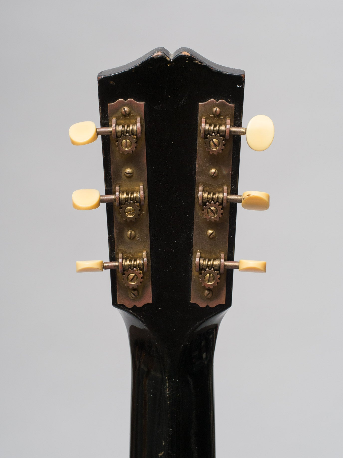 1936 Gibson L-00 Maple Sides