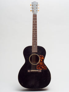 1939 Gibson L-0