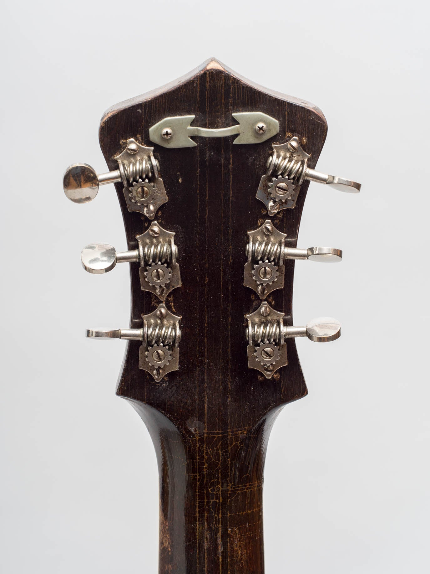 1939 Gibson Recording King Ray Whitley