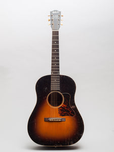 1941 Gibson Roy Smeck Stage De Luxe