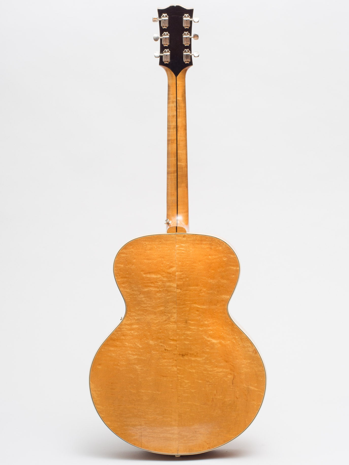 1941 Gibson L-4 Long Scale