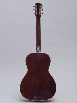 1941 Gibson L-0