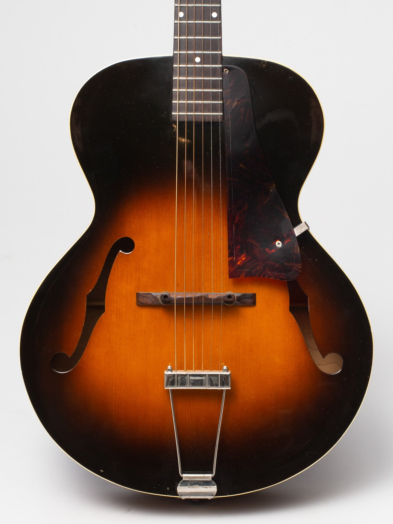 1941 Gibson Special #5