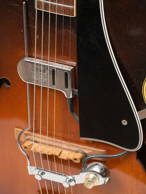1950 Gibson L-4