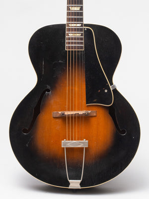 1951 Gibson L-50
