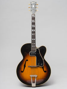 1951 Gibson L-7C McCarty Guard