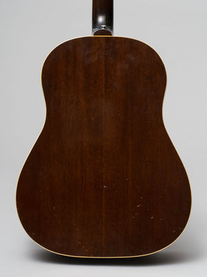 1957 Gibson J-45 Adjustable