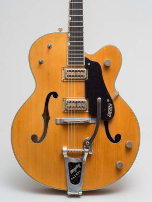 1958 Gretsch Country Club