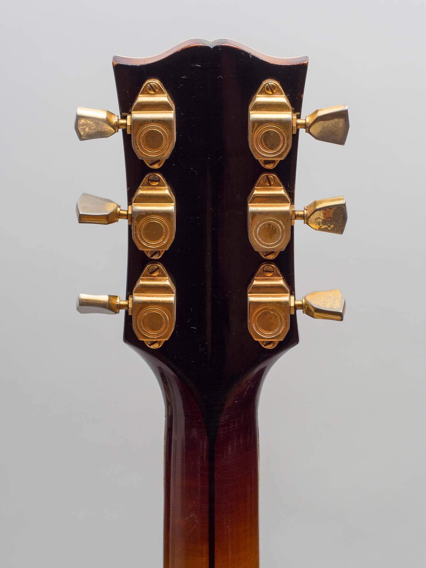 1959 Gibson L-5C