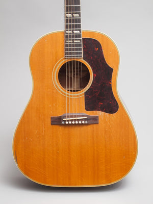 1959 Gibson Country Western