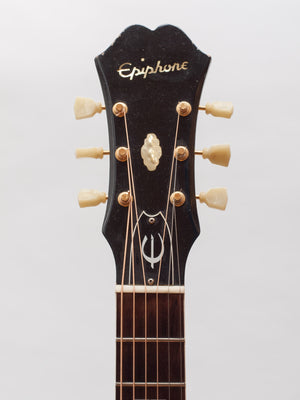 1964 Epiphone FT-98 Troubadour