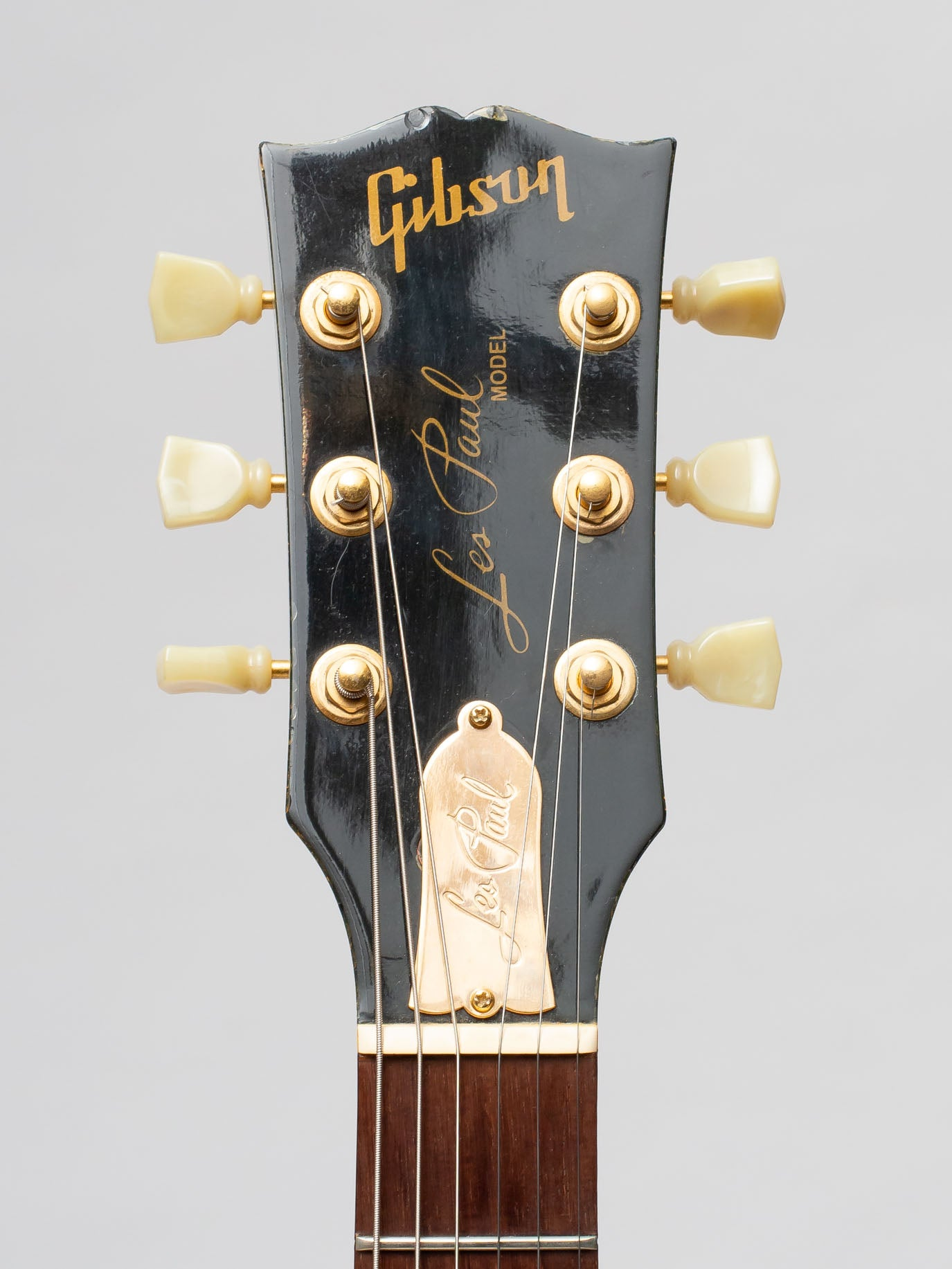 1996 Gibson Les Paul Studio Gem