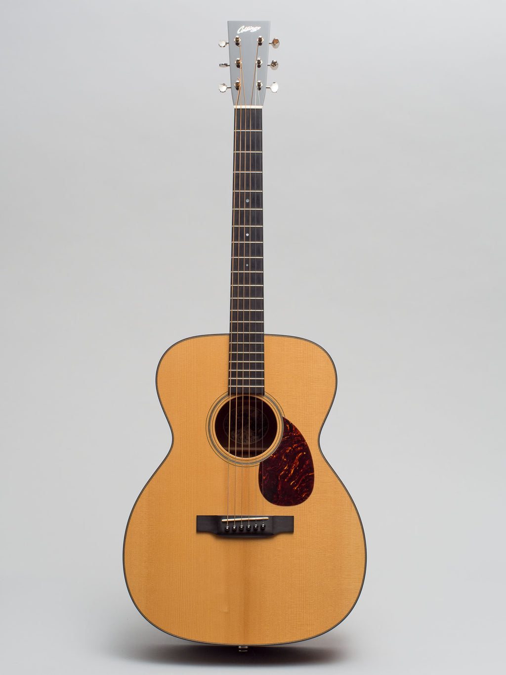 2011 Collings OM1A Custom