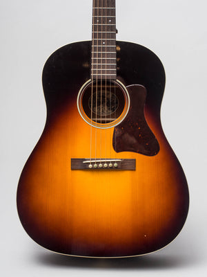 2014 Collings CJ35SB SN-23236