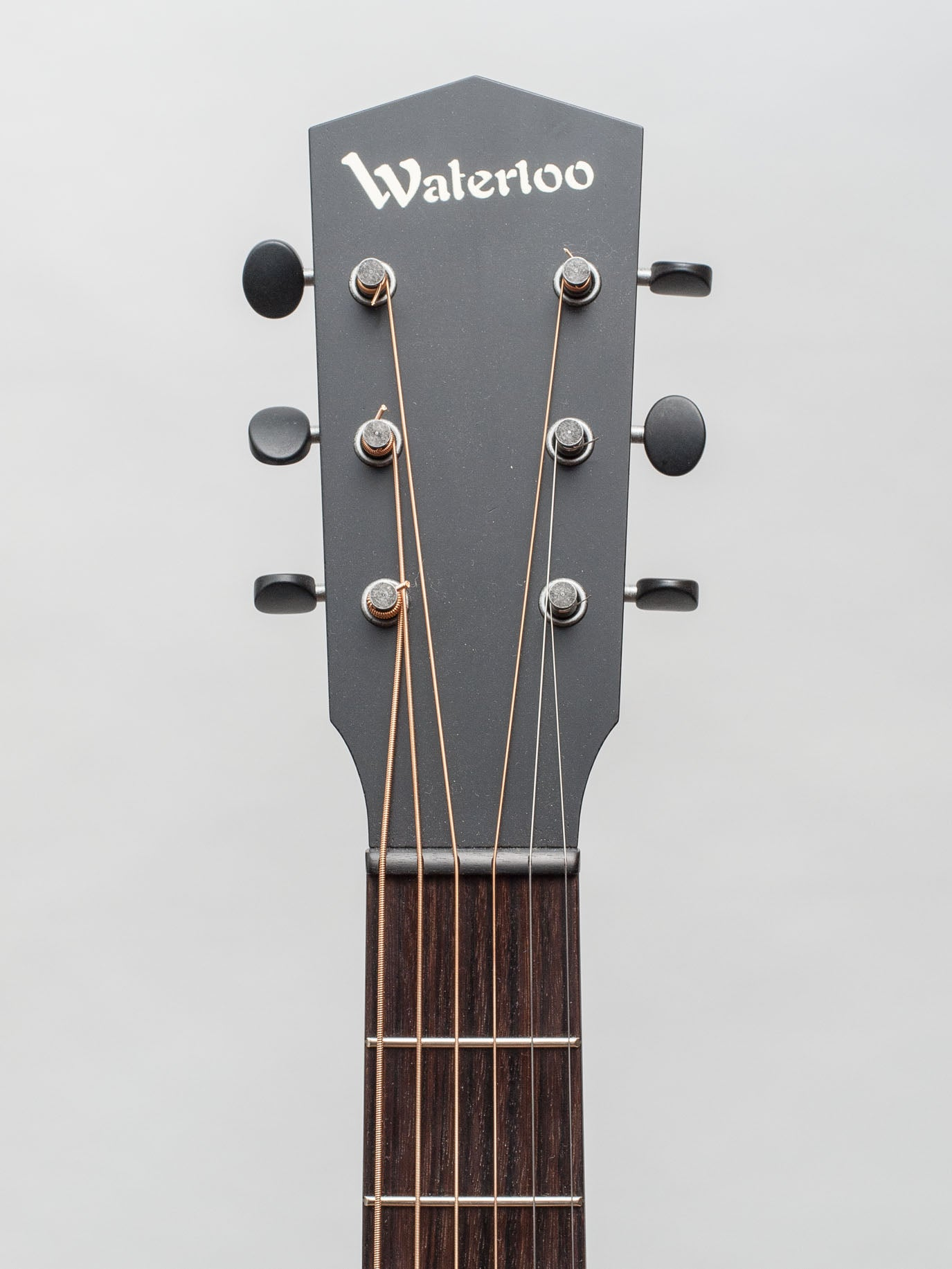 2015 Waterloo WL-14 X