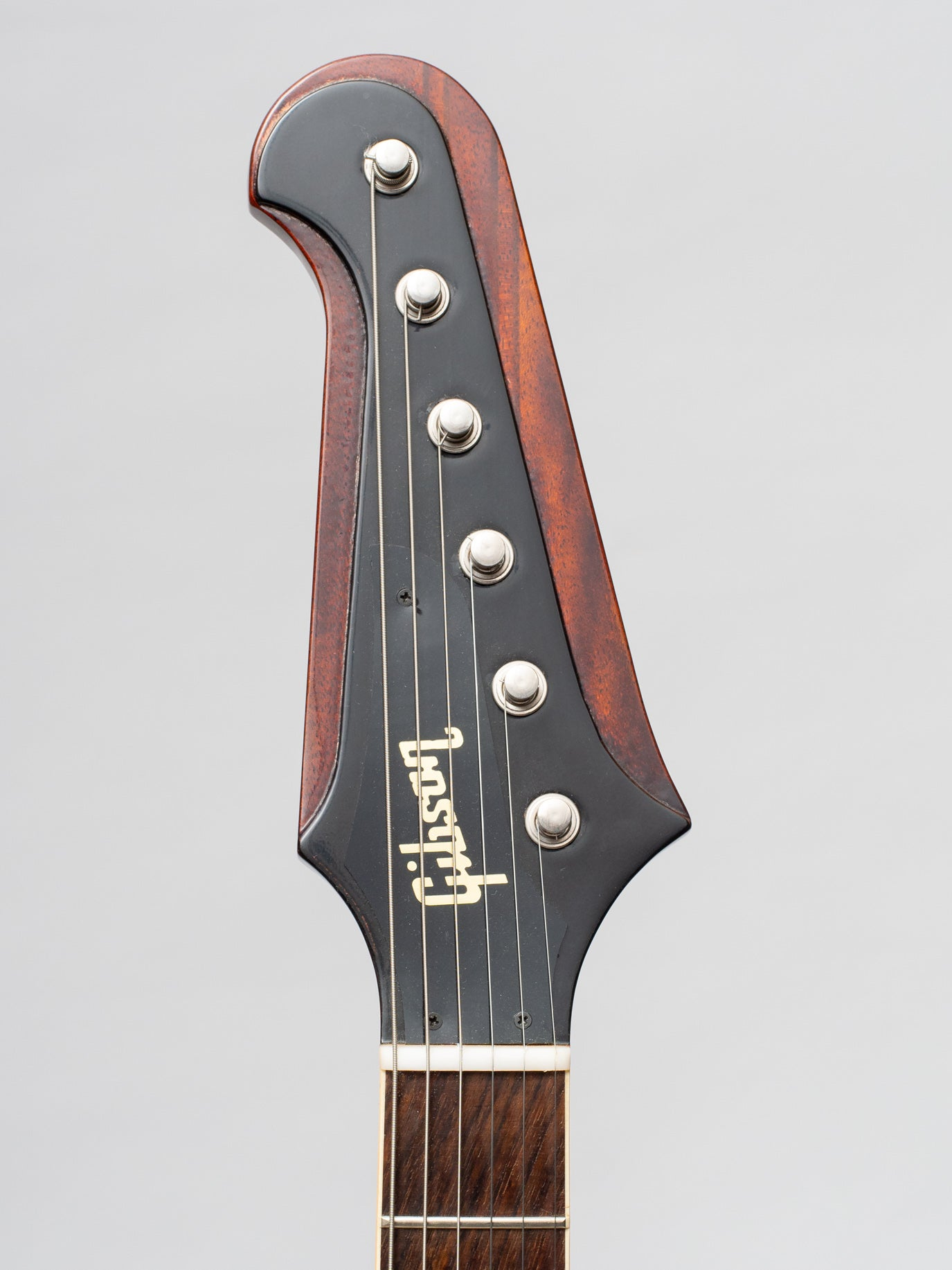 2015 Gibson Custom Shop Firebird V