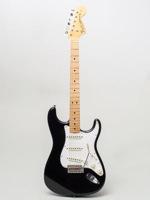2017 Fender Custom Shop 1969 Journeyman