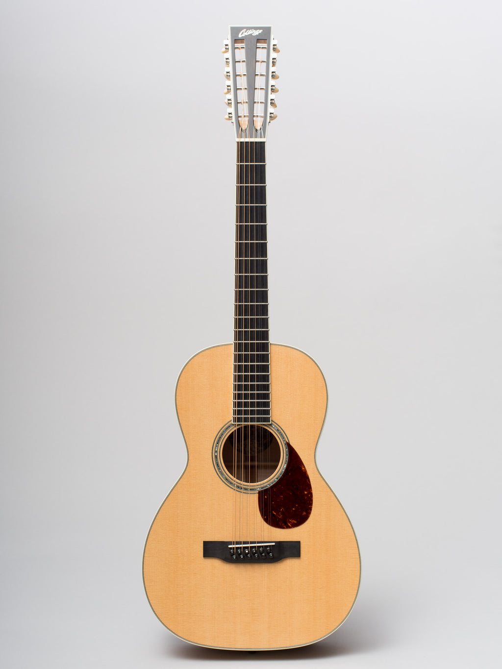 Collings 03 12-String