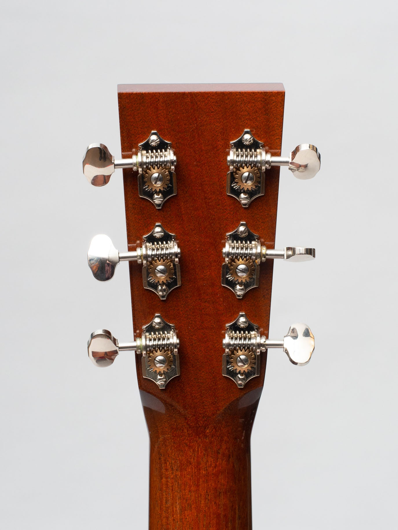 2019 Collings D1AT SN 30138