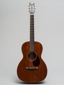 Collings 001 Mahogany SN-25650