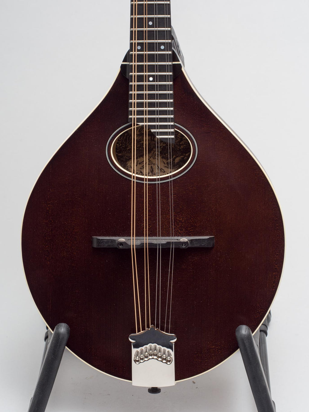 Collings MT-O