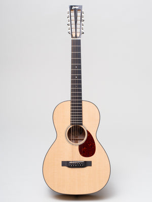 Collings 01 12-String Maple
