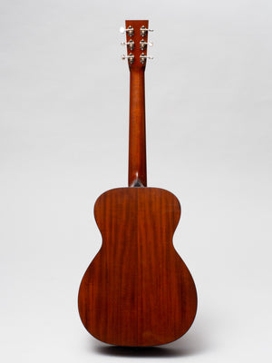 Collings 01 14-fret Traditional SN 28558