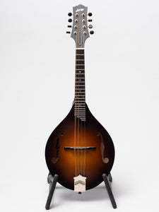 Collings MT Mandolin SN 4265