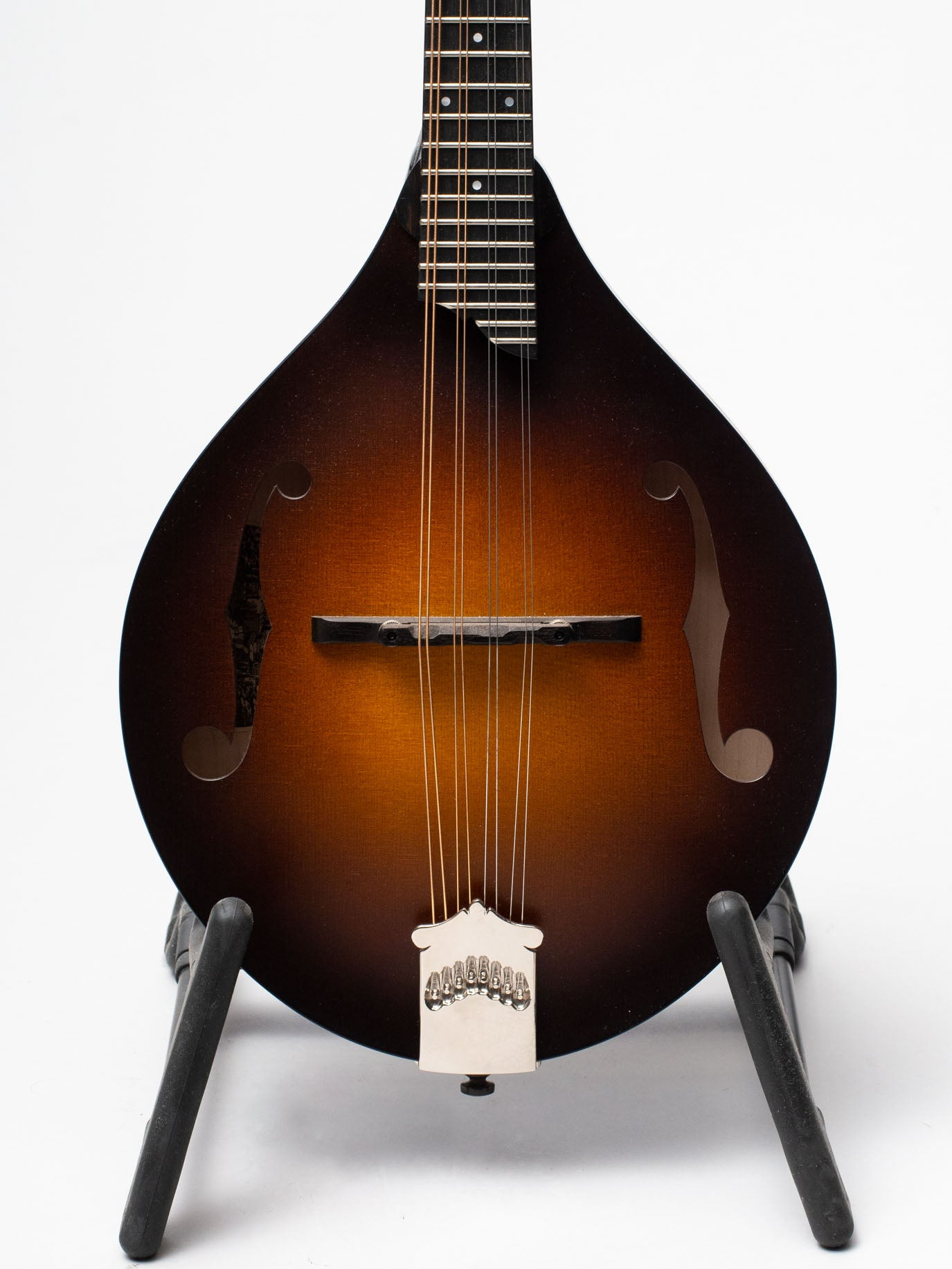 Collings MT Mandolin