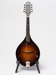 Collings MT Mandolin 4240