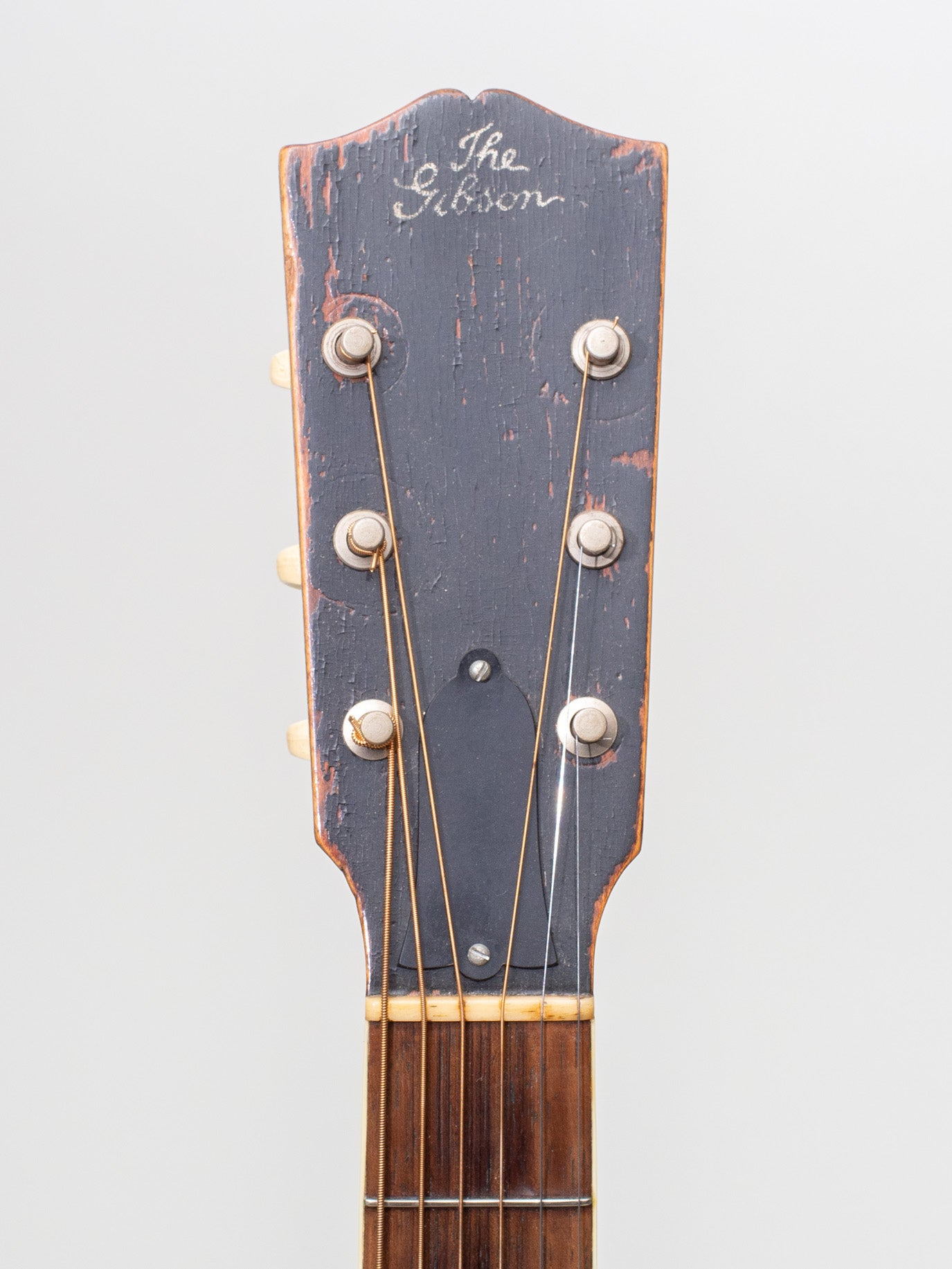 1927 Gibson GB-1
