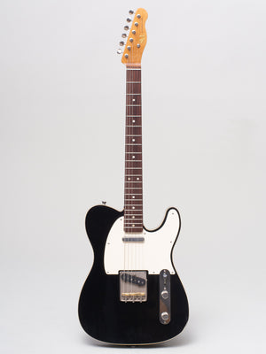 Used SVL Robben Ford Telecaster