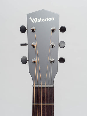 Waterloo WL14XTR