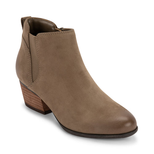Details about  /Blondo AquaProtect Ankle Boots Size 7