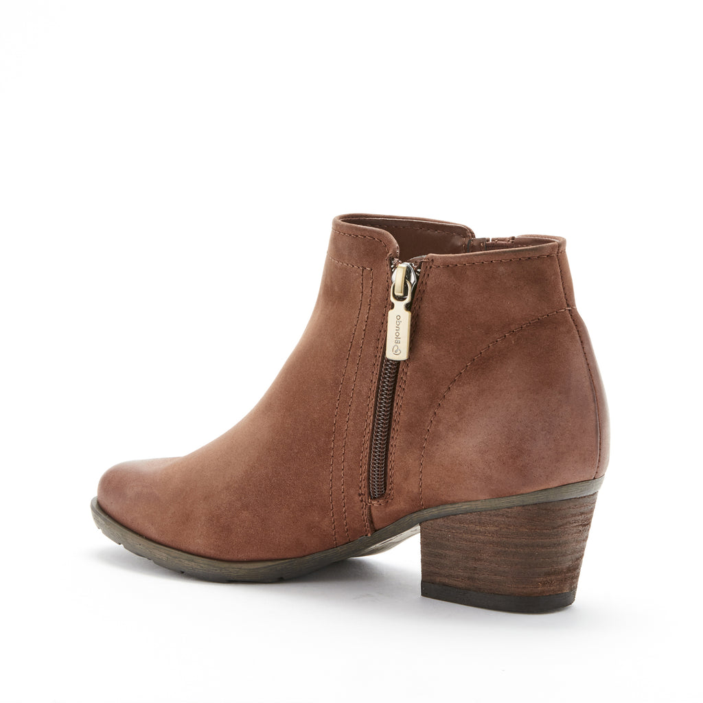 fd0a2a58ead Blondo VALLI Booties – Waterproof Blondo VALLI Booties