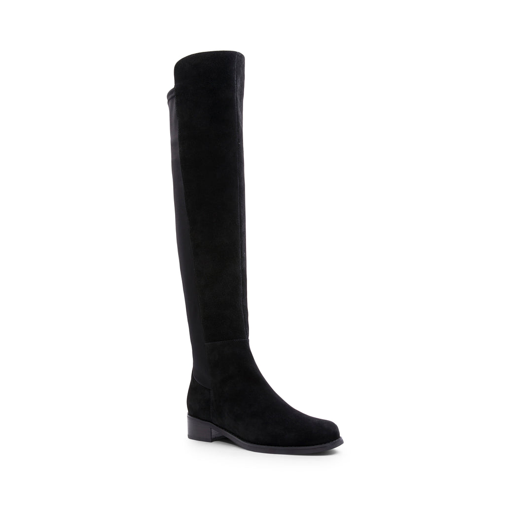 18c9bc4fb1b Blondo VELMA Boots – Waterproof Blondo VELMA Riding Boots