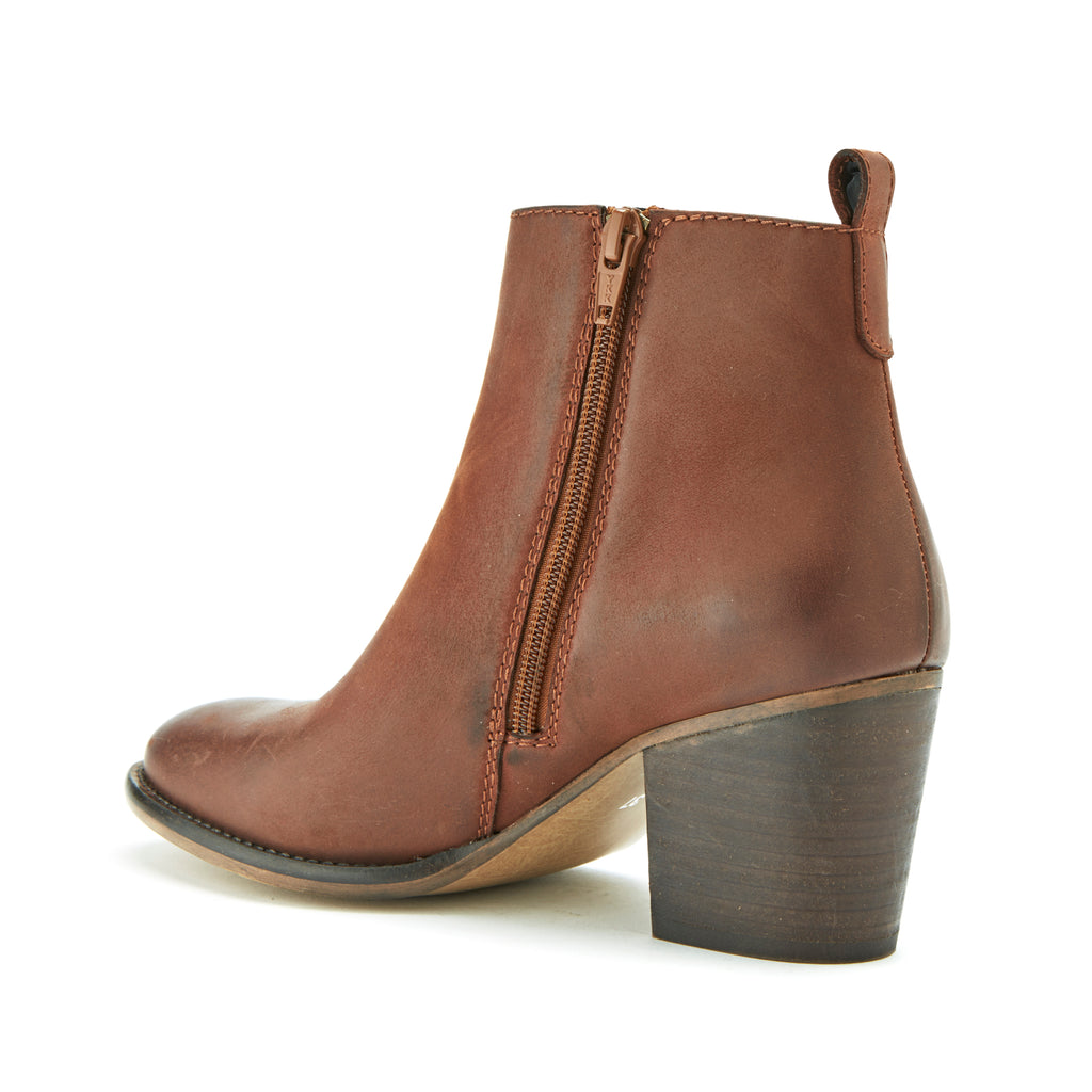 3422a8b4a3c Women s VEGAS Booties – Waterproof VEGAS Booties