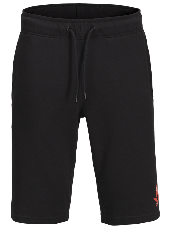 Astralis Sweat Shorts