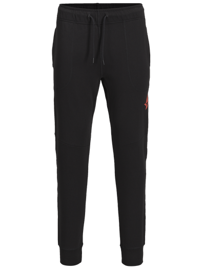 Astralis Sweat Pants