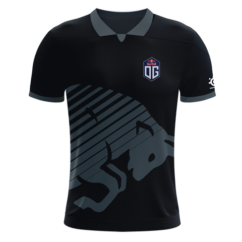OG Pro Player Jersey - Team OG Official EU Shop