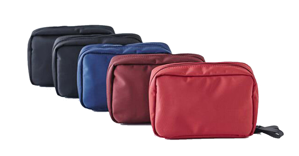 Women's Cosmetic Storage Travel Bag
