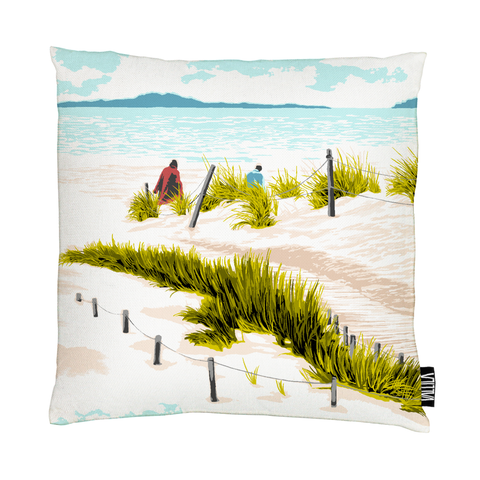 Yyteri Cushion Cover 43x43 cm