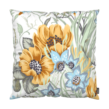 Helle Cushion Covers 43x43 cm